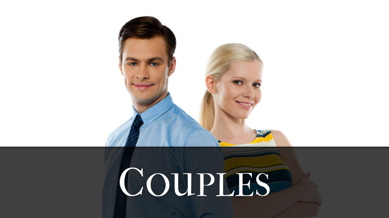 HotmixHOME for Couples
