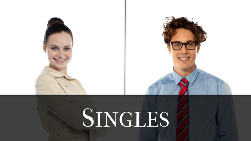 HotmixHOME for Singles